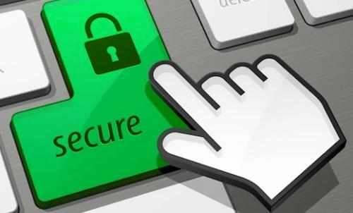 Anonymat et sécurité